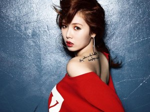 4minute-hyuna-bubble-pop-2