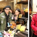 GD- MCM Store