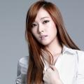 Girls-Generation-Jessica