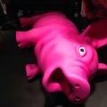 JKS Dead Pig