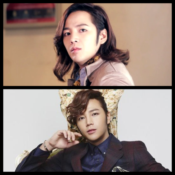 Pretty Man Hair Comparison