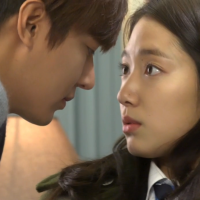 Heirs 9-11: What I'm Watching Wednesday