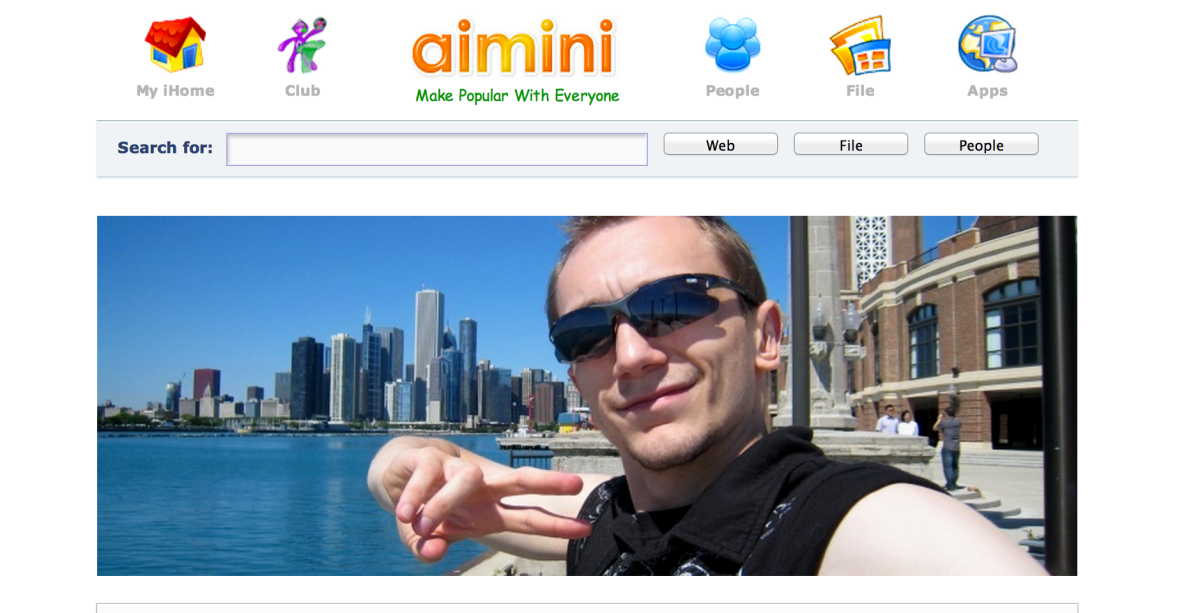 Best Place to Download Kpop Music: Aimini.net
