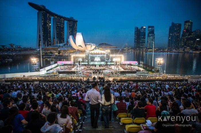 smtown-singapore