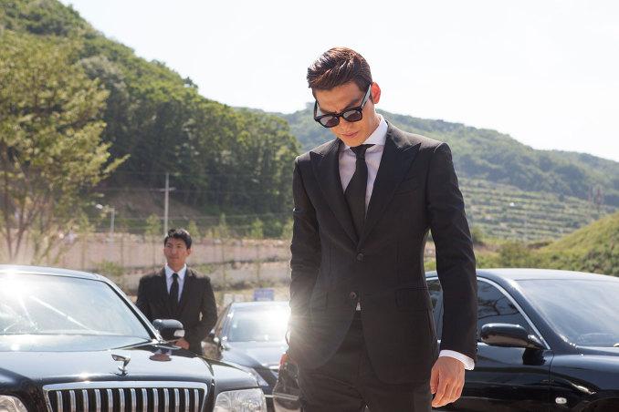Kim Woo Bin 2