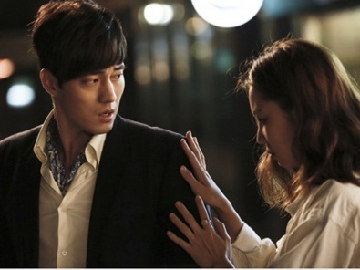 Master's Sun Touch