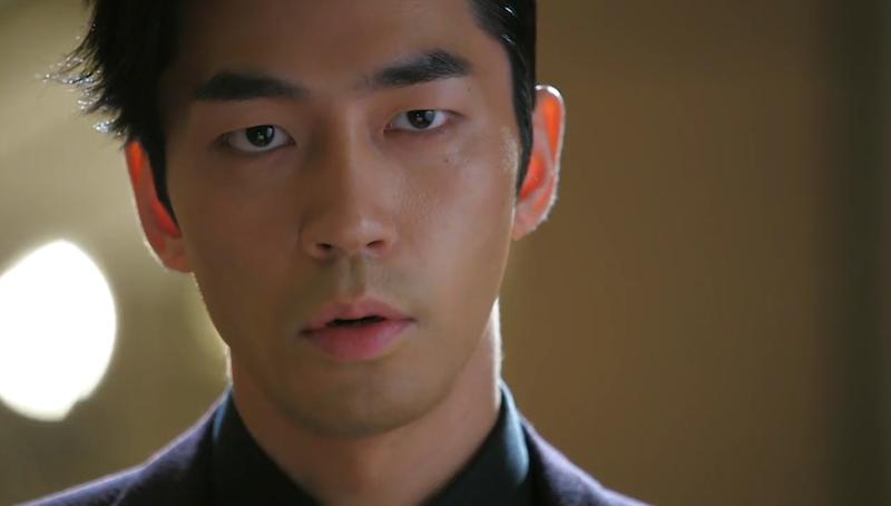 Jae Kyung