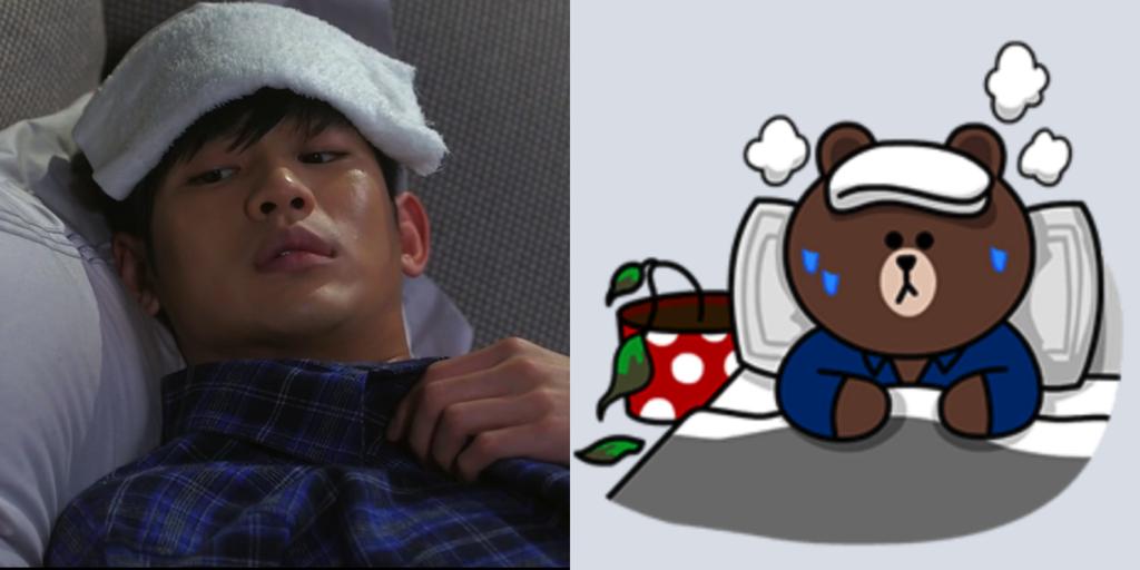 Min Joon Sick