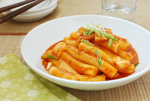 tteokbokki-recipe 1
