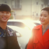 [Video] Extended Epilogue for Man from the Stars