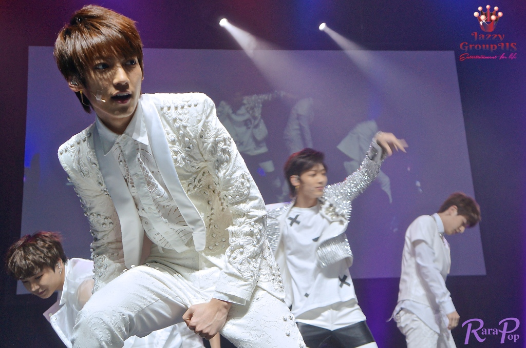 YoungMin Group