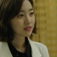 [Recap] Doctor Stranger - Episode 5