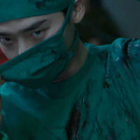 [Recap] Doctor Stranger Starts Strong in Episode 1