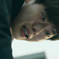 [Recap] Doctor Stranger - Episode 2