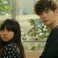 [Recap] Doctor Stranger - Episode 3