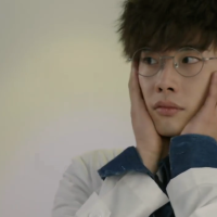 [Recap] Doctor Stranger - Episode 4