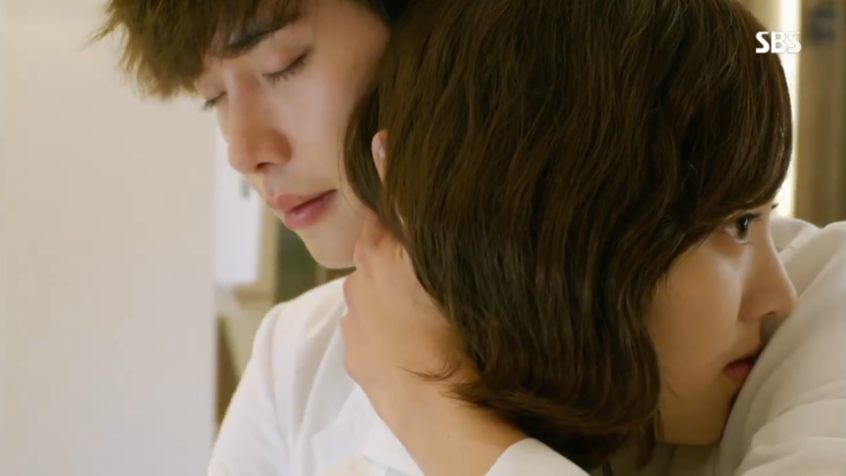 [Recap] The Mystery Continues in Doctor Stranger Episode 6