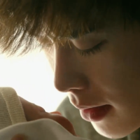 [Recap] Doctor Stranger - Episode 7