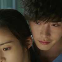 [Recap] Doctor Stranger - Episode 8