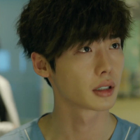 [Recap] Doctor Stranger - Episode 9