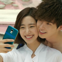 [Recap] Doctor Stranger - Episode 10