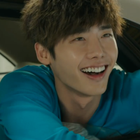 [Recap] Doctor Stranger Recovers Its Laughs in Episode 11