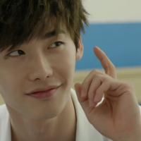 [Recap] Doctor Stranger - Episode 12