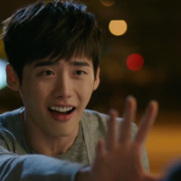 [Recap] Doctor Stranger - Episode 13