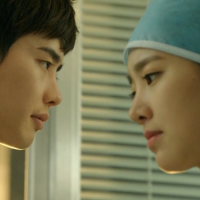 [Recap] Doctor Stranger - Episode 14
