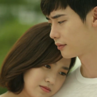 [Recap] Doctor Stranger - Episode 15