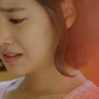 [Recap] Doctor Stranger - Episode 16