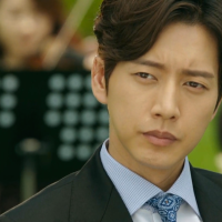 [Recap] Doctor Stranger - Episode 18