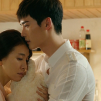 [Recap] Doctor Stranger - Episode 17