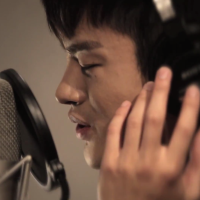 Seo In Guk Releases Song and MV for High School King OST