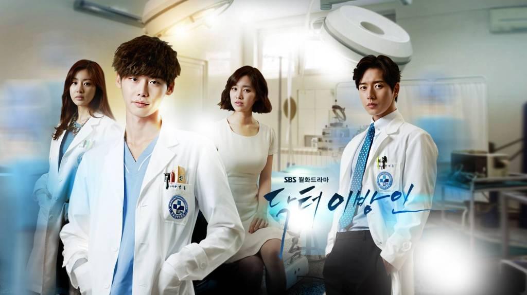 doctor-stranger